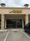 Image for Bobaland - Plano, TX, US