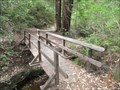 Image for Shadowbrook Bridge 2 - Boulder Creek, CA