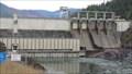 Image for Seven Mile Dam - Pend d'Oreille River, BC, Canada
