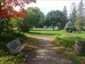 Image for Tom Thomson Park - Kanata, Ontario