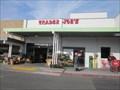 Image for Trader Joe's - Sunnyvale, CA