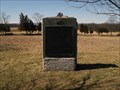 Image for Heth's Division - CS Division Tablet - Gettysburg, PA