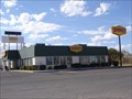 Image for Denny's - Deming, NM