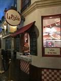 Image for La Pizza - Las Vegas, NV