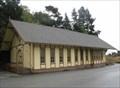 Image for Fortuna Depot - Fortuna, California