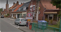 Image for Zuydcoote - Nord, France