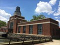 Image for Ellis Island Ferry Terminal - Statue of Liberty National Monument - Jersey City, NJ