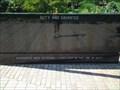 Image for Service Memorial - Valparaiso, IN