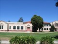Image for Washington High School (Fremont, California)