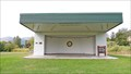 Image for The Rotary Bandshell - Merritt, BC