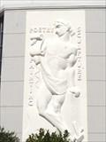 Image for Poetry, Painting, Sculpture - Berkeley, California