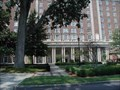 Image for Atlanta Biltmore Hotel and Biltmore Apartments  -  Atlanta, GA