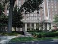 Image for Atlanta Biltmore Hotel and Biltmore Apartments  -  Atlanta, GA
