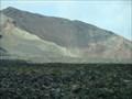 Image for Timanfaya Volcano Park, Lanzarote, Spain