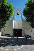 Image for Eglise St Pierre - Le Grau du Roi, France
