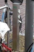 Image for E-Bike Chargers - Gorssel NL