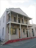 Image for 41 -45 Summit Street - Jackson Downtown Historic District -  Jackson, CA