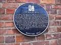 Image for The Atlas Bell, Gloucester Dock.