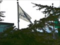Image for City of Federal Way, Washington