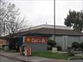 Image for Carl's Jr - Alum Rock - San Jose, CA