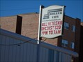Image for Roller City - Cheyenne, WY
