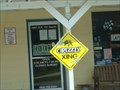 Image for Grizzley Crossing - Mcclenny, Florida