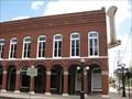 Image for El Pasaje - Tampa, FL