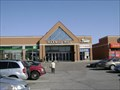 Image for Rockwood Mall - Dixie Road - Mississauga, Ontario, Canada