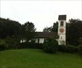Image for Evangelisch-reformierte Kirche - Ormalingen, BL, Switzerland