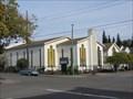 Image for Iglesia Adventista del Séptimo Día   - Oakland, CA