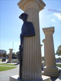 Image for Rockingham War Memorial - Western Australia
