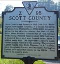 Image for Scott County/Washington County