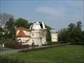 Image for Stefanik Observatory / Stefanikova hvezdarna - Prague, Czech Republic
