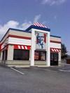 KFC - Carlyle Avenue