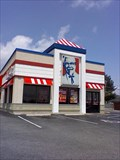 Image for KFC - Carlyle Avenue - Belleville, IL