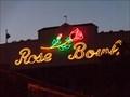 Image for The Rose Bowl - Route 66 - Pasadena, California, USA