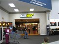 Image for 316 Walmart Subway - Athens, GA