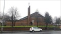 Image for St Brigid - Derryvolgie Avenue - Belfast