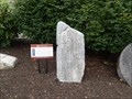 Image for Property Boundary Marker-Cockeysville, MD