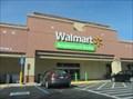 Image for Walmart Neigborhood Market - , Elk Grove, CA