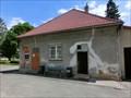 Image for Lužná v Cechách - 270 51, Lužná v Cechách, Czech Republic