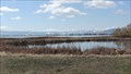 Image for Ninepipe National Wildlife Refuge - Charlo, Montana
