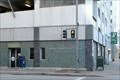 Image for Pittsburgh, Pennsylvania - 15222 - {Gateway Station}