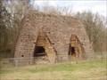 Image for Cedar Grove Iron Furnace