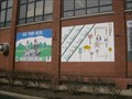 Image for Canal Place Murals  -  Akron, OH