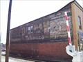 Image for Bull-Durham / Coca Cola