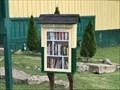 Image for Pegram Reading Depot - Pegram, TN