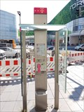 Image for Payphone Görgenstraße C&A  Koblenz, Rhineland-Palatinate, Germany