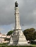 Image for Afonso de Albuquerque - Lisbon, Portugal