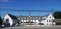 Image for Church Farm School - Exton, PA
